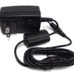 Nouveau Pro - Connector for intelligent-35