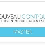 Master Class - Medical Micro Pigmentation - 1 zi-77