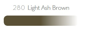 Light Ash Brown-133