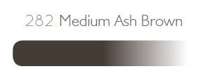 Medium Ash Brown-134