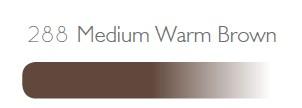 Medium Warm Brown-137