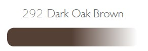 Dark Oak Brown-139