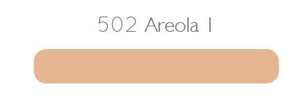 Areola 1-167