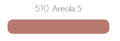 Areola 5-171
