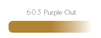 Purple Out-174