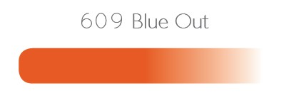 Blue Out-177