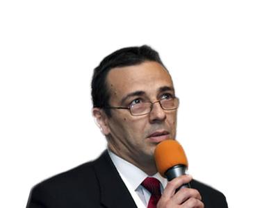 CĂTĂLIN GULAN