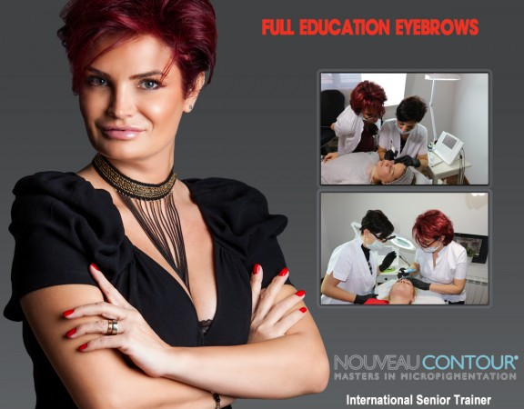 Full Education Eyebrows 9_10 Martie